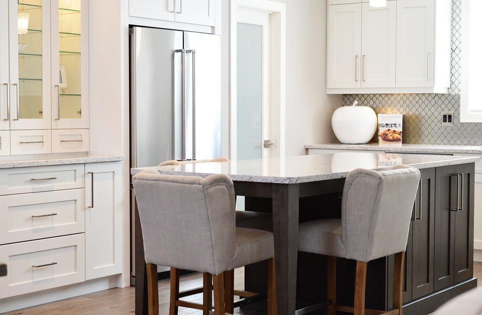 Design cuisine : quel style vous convient le mieux ?